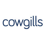 Cowgills