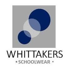 Whittakers Schoolwear