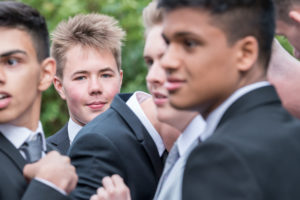 Bridgewater School Sixth Form Open Evening 15th October 2020