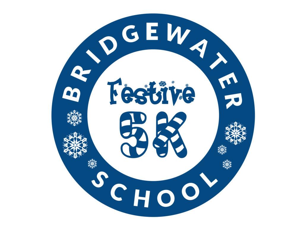 Bridgewater School Festive 5K