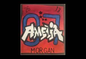 Y8_Amelia_Morgan