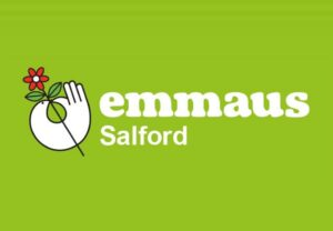 Help for Emmaus Salford School Uniform Hub