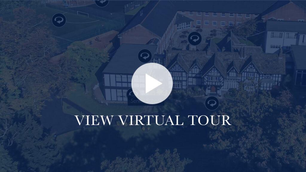 Bridgewater School virtual tour