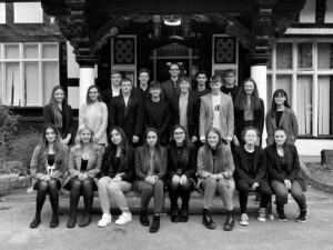 2021 Sixth Form ILPs