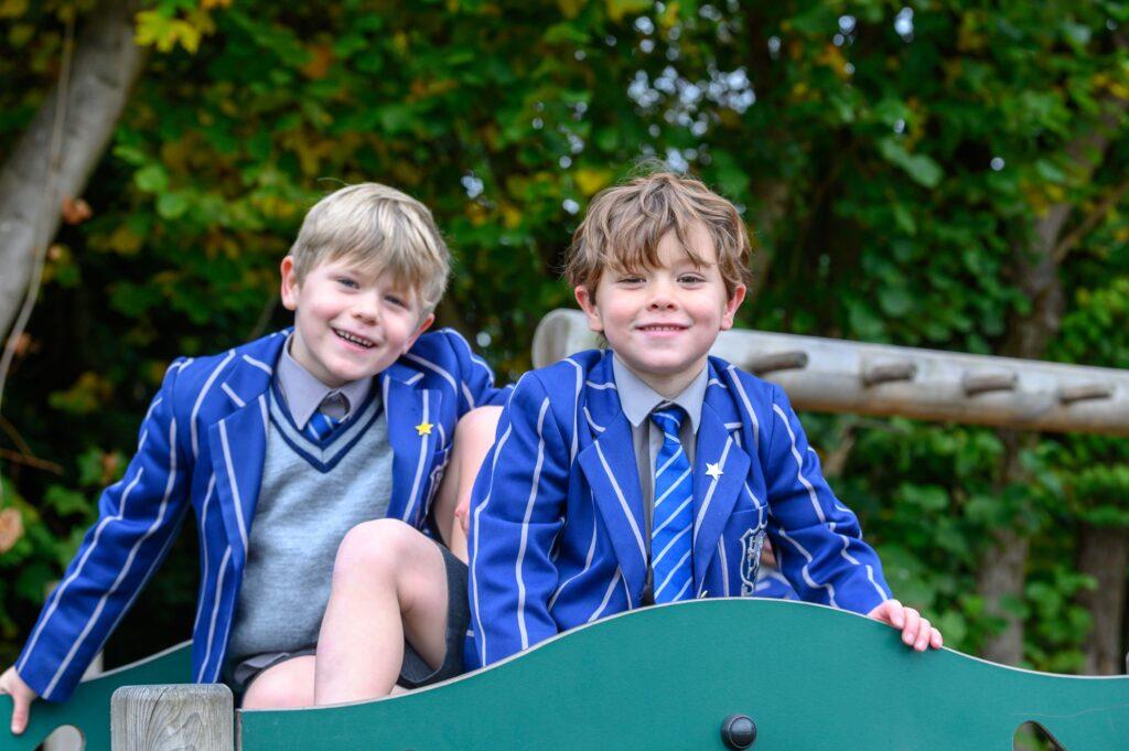 Bridgewater-School-Open-Day-November-2021